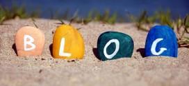 Sử dụng code php để post bài tự động lên Blogspot