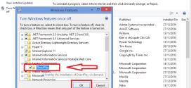 Cách chơi Đế Chế trên Windows 64 bit
