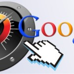 Sửa Leverage browser caching trong PageSpeed Insights