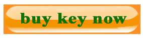 Epson CX7800 key