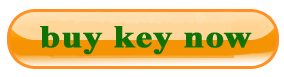Key reset Canon iP3600