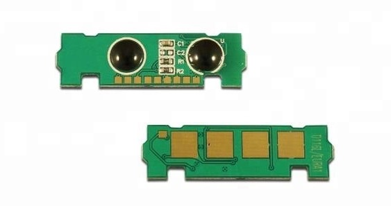 Chip mực HP 150NW