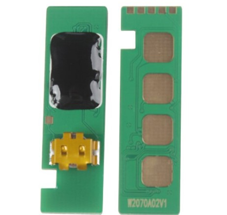 Chip mực HP 178NW